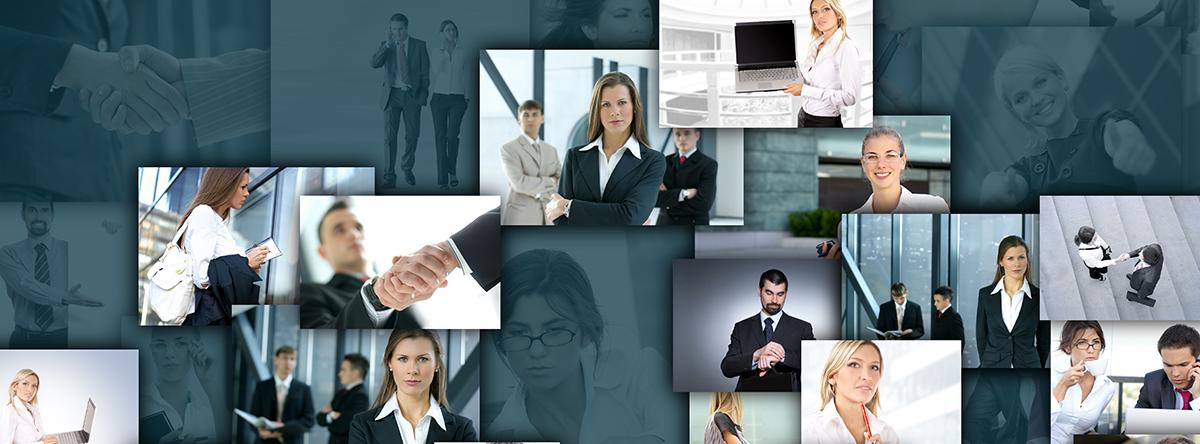 """Program de formare şi informare practică """"Conformitate şi Etică în afaceri"""""""
